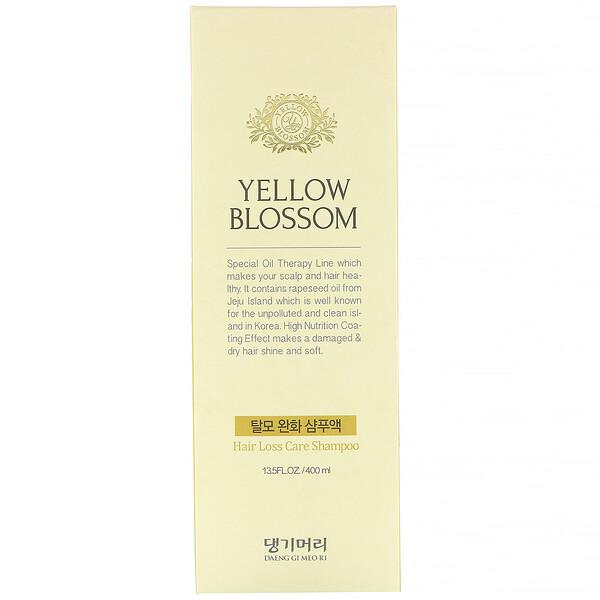 Yellow косметика для волос купить в минске інкаденс духи фото ейвон